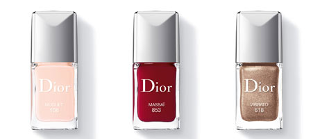 dior-nails-enamel