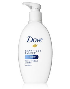 dove-moisturizing-cleansing-milk