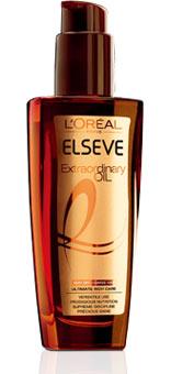 elseve-extra-ordinary-oil-seramu