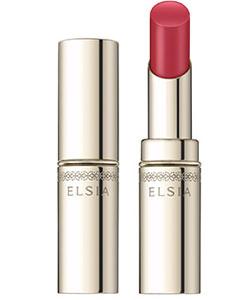 elsia-lipstick