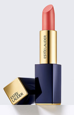 esteelauder-pure-color-envy