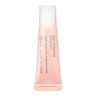 ettusais-lip-essence