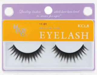eyelash-mellow-type