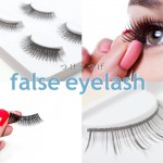 falseeyelash
