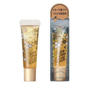 honey-pump-lip-essence