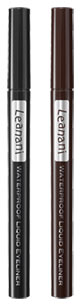 leanani-waterproof-liquid-eyeliner