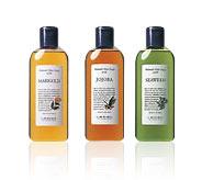 lebel-Natural-hair-Soap