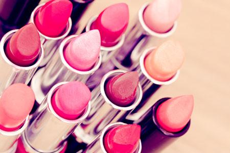 lip_stick