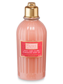 loccitane-rose-fresh-body-gel