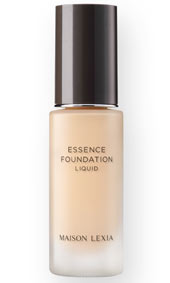 maison-lexia-essence-foundation-liquid