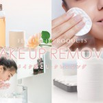 make-cleansing