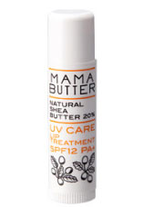 mama-butter-uv-care-lip-treatment
