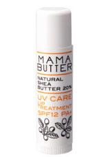 mama-butter-uv-care-lip-treatment