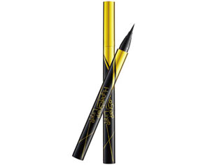 maybelline-hyper-sharp-liner-r