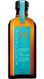 moroccanoilr-treatment