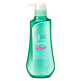 mrt-pyuan-mo-shampoo