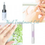 nail-treatment-oil
