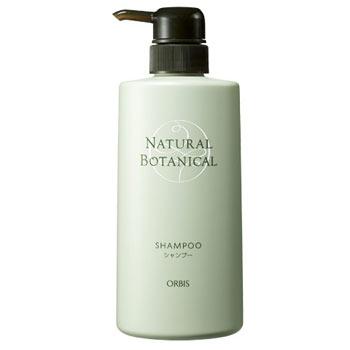 natural-botanical-shampoo