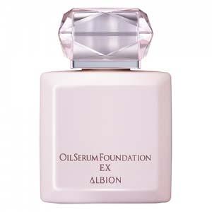 oil-serum-foundation-ex
