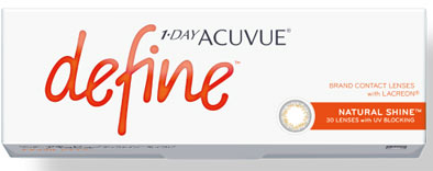 one-dayacuvue-define