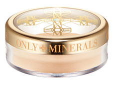 onlymineral-foundation