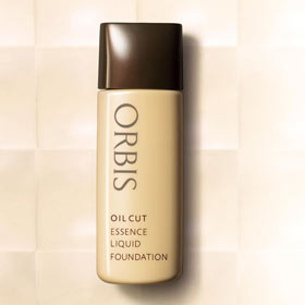 orbis-essence-liquid-foundation