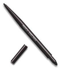 orbis-pencil-eyeliner