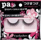 pa-eyelashes