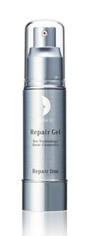 repair-gel