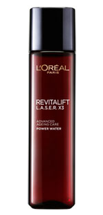 revitalift-laser-lotion