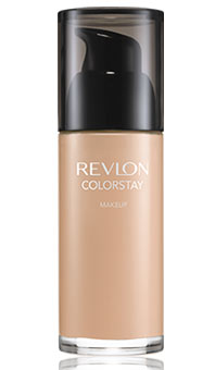 revlon-color-stay-makeup