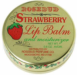 rosebud-strawberry-lip-berm