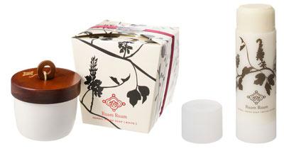 ruamruam-herbal-freshly-soap