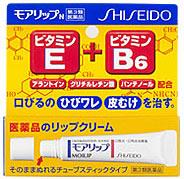 shiseido-moilipn