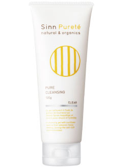 sinnpurete-pure-cleansing-clear