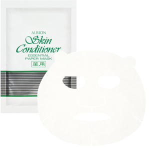 skin-conditioner-essential-paper-mask
