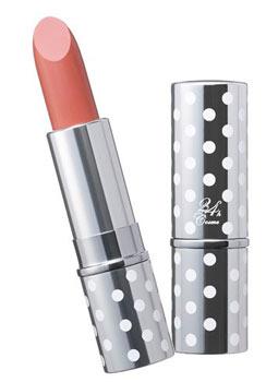 taste-me-lipstick