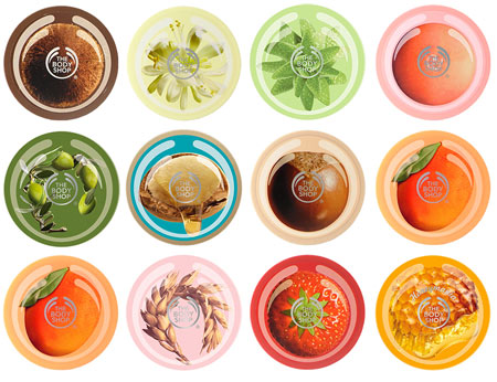 the-body-shop-bodybutter