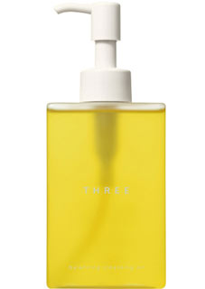 three-balancing-cleansing-oil