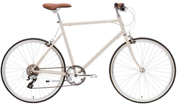 tokyo-bike-26