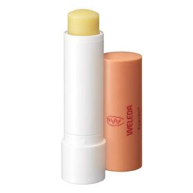 weleda-lip