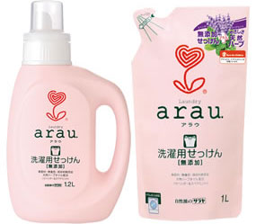 aura-washing-soap