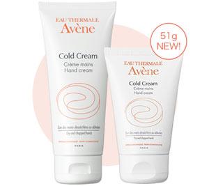 avene-medicinal-hand-cream
