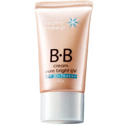 avon-bb-cream-pure-bright-uv