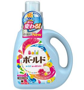 bold-liquid