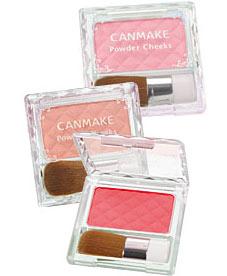 canmake-powder-cheeks