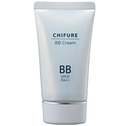 chifure-bb-cream