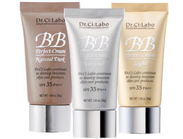 ci-labo-bb-perfect-cream