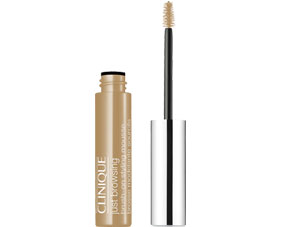 clinique-just-browsing-brush-on-styling-mousse