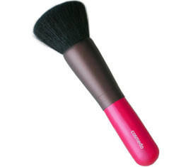cosmedo-powder-foundation-face-brush